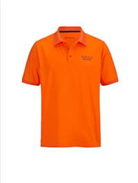 Funkční tričko z rychleschnoucí kvality