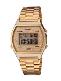 Unisex-Uhr Chronograph