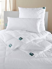 Faser Bettenprogramm 'München'
