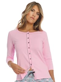 Damen Shirt LOVELY CHOICE