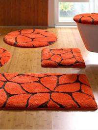 """Kylpyhuoneen matto """"Madrid"""""""