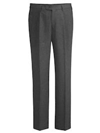 Pantalon uit de mix & match collectie