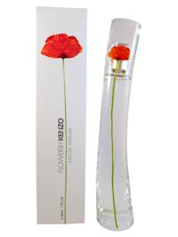 Kenzo Flower, EdP 50ml