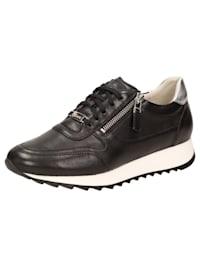 Sneaker Oseka-704-H