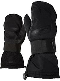 MITTIS AS(R) MITTEN glove SB