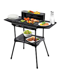 Grill Standgrill 58565