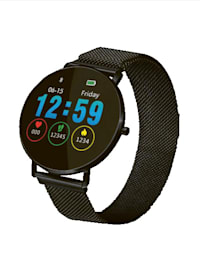 Smartwatch 3097077