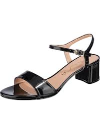 Gento Klassische Sandaletten