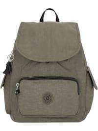 Basic City Pack S City Rucksack 33 cm