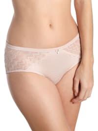 Damen Panty BEAUTIFUL CLASSIC