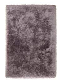 Handtufteppich 'Willi'