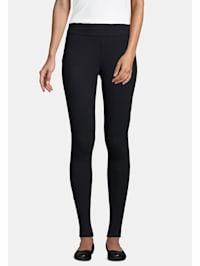 Leggings 409533 Plus Size