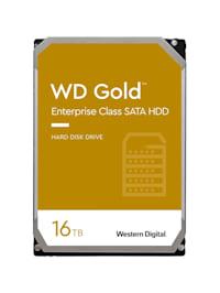 Festplatte Gold Enterprise Class 16 TB