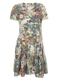 Sommerkleid Kleid Demeter