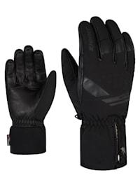 GOMAN AS(R) PR glove