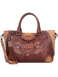 Arizona Handtasche 34 cm