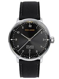 Herren-Armbanduhr Bauhaus 1