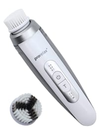 Prorelax® Ultraschall Gesichtsbürste