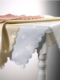 Tischwäsche 'Tabea'