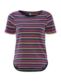 Schneider Sportwear Tshirt FRANZYW