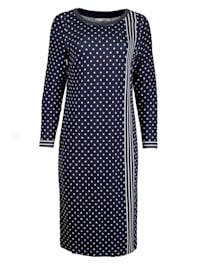A-Linien-Kleid Dress
