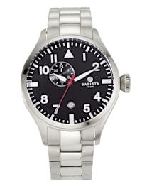 Pánske automatické hodinky zo série AS4025-08E