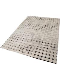 Teppich Velvet spots