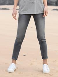 Jeans Sabine extra Slim