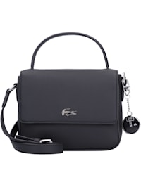 Daily Classic Handtasche 19 cm