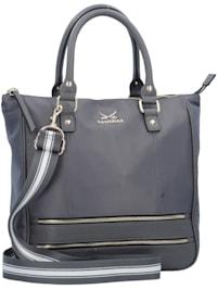 Handtasche 34 cm
