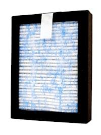 Starlyf Ersatz-HEPA-Filter 'Air Luxe', 1 Stück
