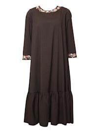 A-Linien-Kleid Kleid Lolanta