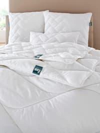 Faser Bettenprogramm 'Medicott Soft'