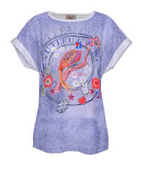T-Shirt Susa