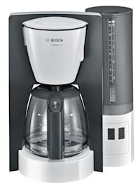Kávovar Bosch ComfortLine