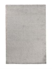 Tkaný koberec 'Friedrich'
