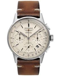 Herrenuhr Chronograph G38 Dessau