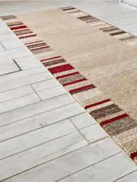 Tkaný koberec Moritz