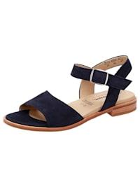 Sandale Cosinda-701