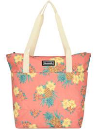Classic Tote 33L Shopper Tasche 48 cm