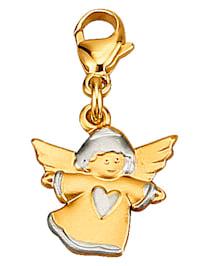 Hänge – ängel