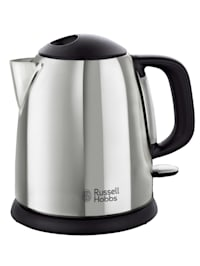 Russell Hobbscompacte waterkokerVictory 24990-70, 1 Liter