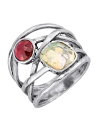 Ring i silver 925