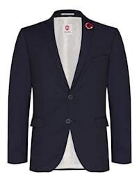 Anzug-Sakko CG Patrick zum besonderen Anlass