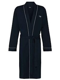 Kimono, Länge 120cm
