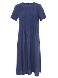 A-Linien-Kleid Kleid Dari