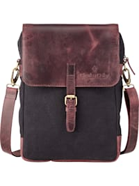 Charles Colby Tasche LORD CONOG