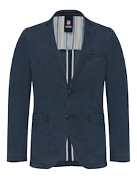 Uni Casual-Suit Sakko CG Consti