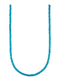 Opal-Kette