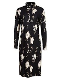 Volantkleid Dress